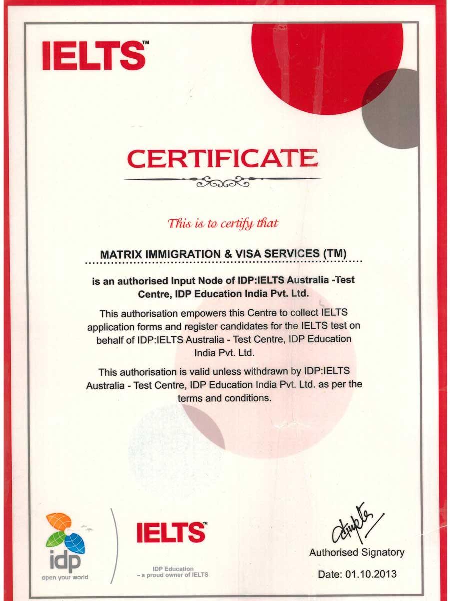 International Certificate Courses Certificate Courses Kalvigroup