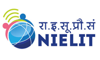 NIELIT certification