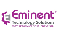 Eminent Tehnology Solutions