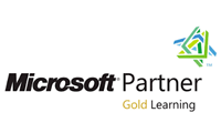 micro-gold-learning certification