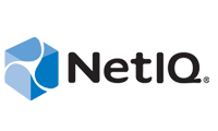 netIQ certification