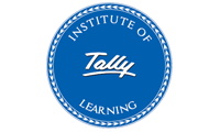 tally certification