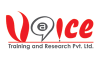 Voice Training and research Pvt Ltd